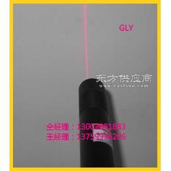 一字激光发射头日成图片