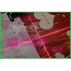 高档十字激光器C图片