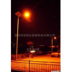 26w飞利浦低压钠灯图片
