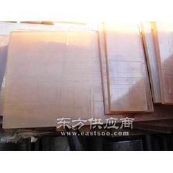 PES板/PES棒-耐高温PES板图片