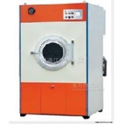 烘干機-干衣機供應圖片
