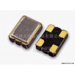 14.285mhz日本高频晶体图片