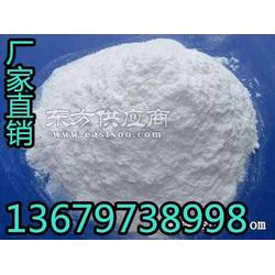 聚乙烯塑料除味剂高温除臭剂聚氯乙烯除味剂图片