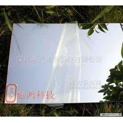 pc环保镜片厂家生产图片