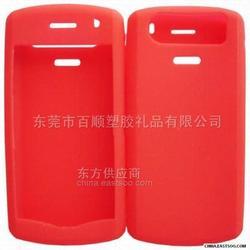 硅胶手机套,手机防滑垫图片