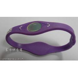 power手环,硅胶项圈,能量项圈,硅胶礼品图片