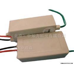 宿舍用电安全器、热得快限电器、宿舍用电限电器图片