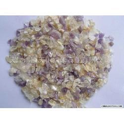 水晶纳米粉图片