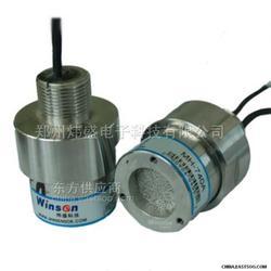 瓦斯传感器mcj4/3.0l(mc112)图片