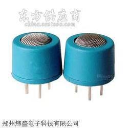 电化学氧气传感器图片