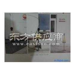 化工厂人体静电消除器 人体静电释放报警器图片