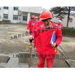 石化企业KD-PSA人体静电释放报警仪图片