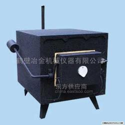 量热仪-zdhw-2a型全自动汉字量热仪图片