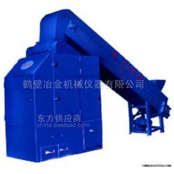 煤质分析仪器 hf-2快速连续灰分测定仪图片