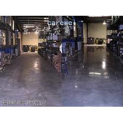 专业耐磨硬化地坪施工混凝土密封固化剂图片