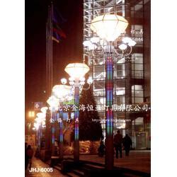 景观灯3605图片