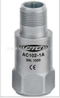 CTC加速度传感器