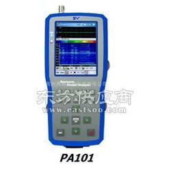realwave噪声振动测试仪图片