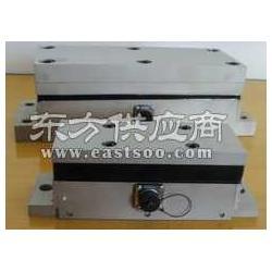 SUPB轴台式张力传感器图片
