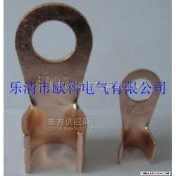 塑料电缆防水接头规格型号厂家,pg42出线圈图片