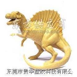 sbs/tpr玩具软体动物图片