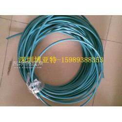 西门子通讯电缆6XV1830-3EH10图片