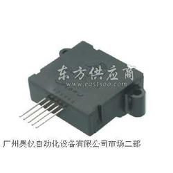 微型气体传感器图片