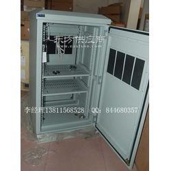室外防水箱 室外设备箱 室外恒温箱图片