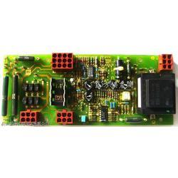 DSE5110 深海启动控制器图片
