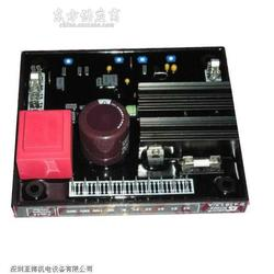 6GA2 490-0A发电机调压板AVR图片