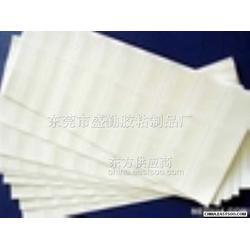 保护膜背胶充型图片