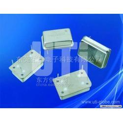 供应振荡器(有源晶振)图片