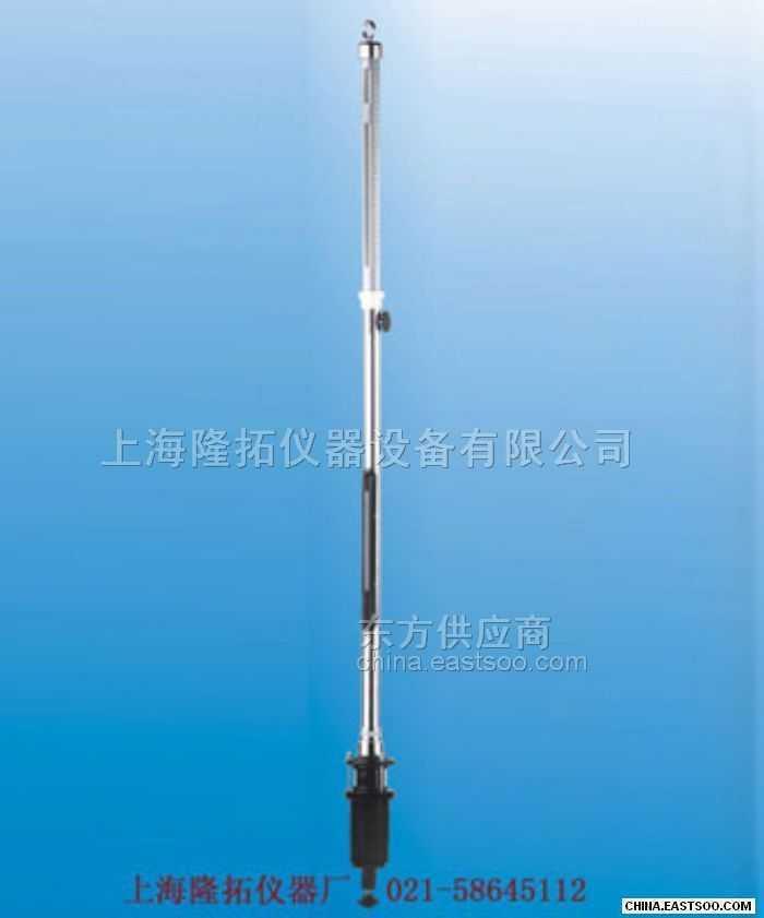福丁式水银气压表,动槽式水银气压计dym1价格图片