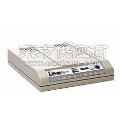 摩迪泰克MT9234ZBA-IEC调制解调器图片