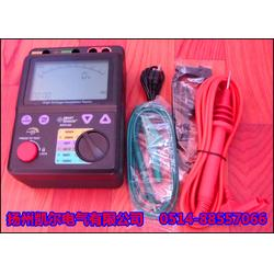 10KV数字绝缘电阻测试仪-凯尔电气最低价直销图片