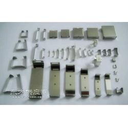 供应邦腾变压器铁夹 高?#25512;?#21464;压器钢夹图片
