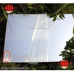 pvc透明胶片图片