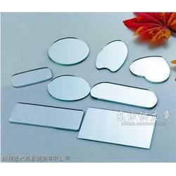 厂家供应塑胶玩具镜片图片