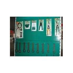 biax-合金钻头-德国工具-台湾工具-进口研磨膏图片