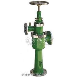液化喷射器图片