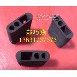 专业生产泡棉鼠标垫SBR胶垫进口PORON图片