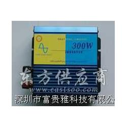 纯正弦波逆变器1500w足功率1500瓦48v转220v图片