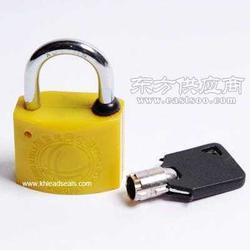 德利表箱锁感应钥匙表箱锁图片