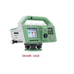 一等水准测量0.2mm徕卡LS10-LS15数字水准仪图片