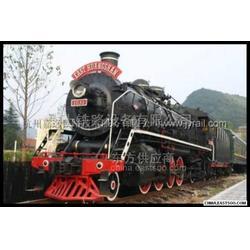 旅游观光小火车图片