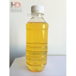 32 橡胶软化油 黄色环烷油 橡胶操作油图片