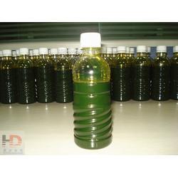 橡胶操作油,橡胶加工油,中东橡胶操作油,中东橡胶加工油图片