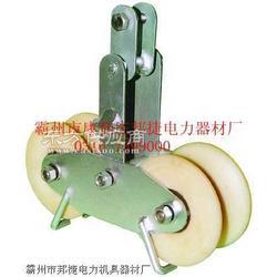 机械式电缆拖车厂家报价 机械式电缆拖车生产商图片