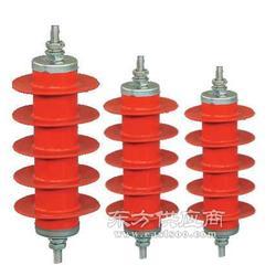 Y5WS-17/50瓷套氧化锌避雷器图片