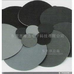 供应标乐砂纸图片